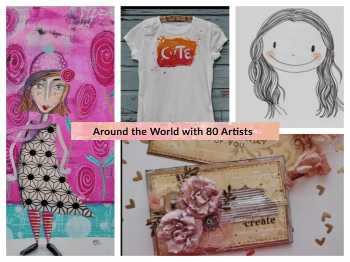 around-the-world-with-80-artists--1