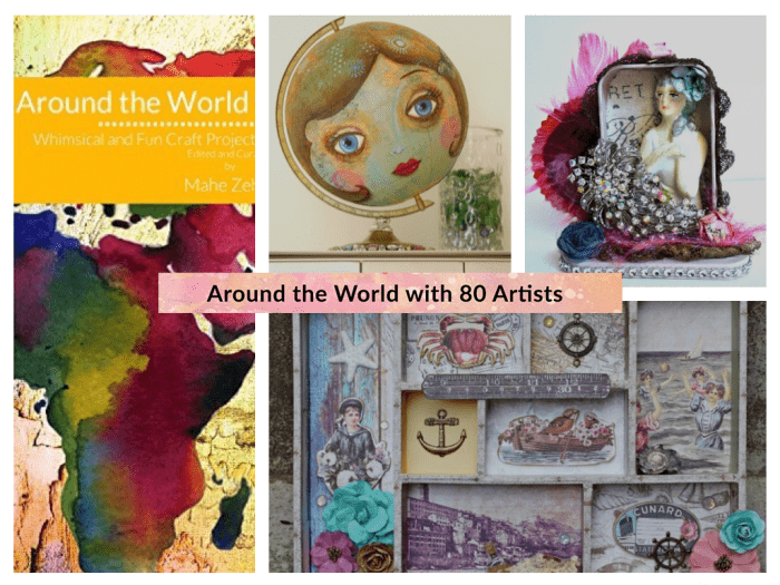 around-the-world-with-80-artists-10