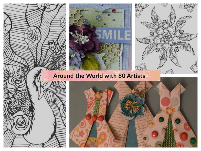 around-the-world-with-80-artists-4