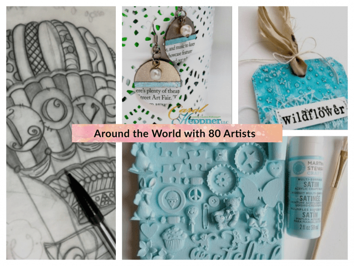 around-the-world-with-80-artists-9