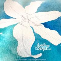 cherish flieder - something to cherish - cherishart43