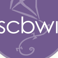 SCBWI BLOG SPOTLIGHT