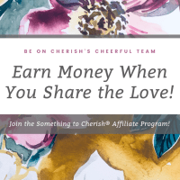 Make Money When You Share the Love!