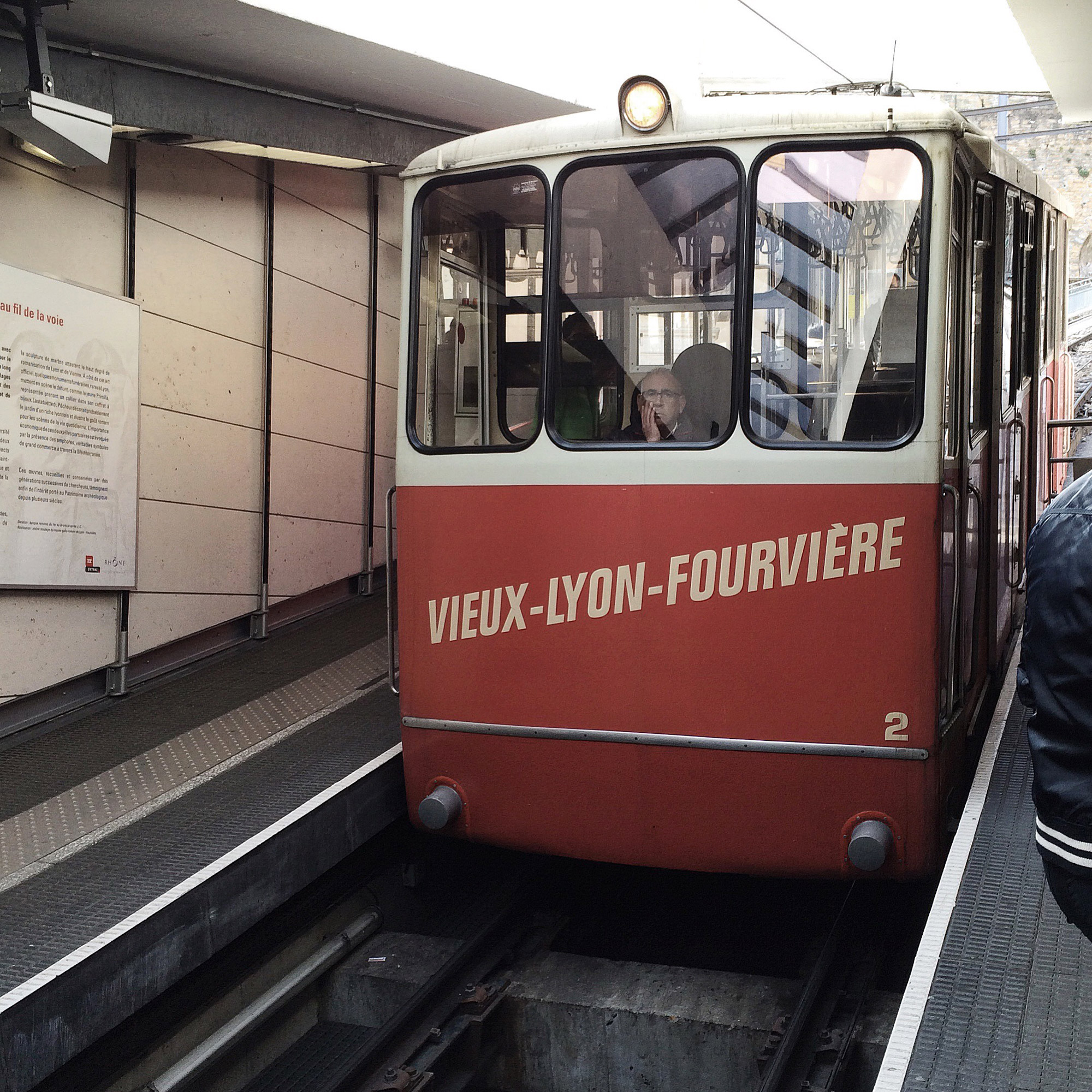 funiculaire-fourviere-lyon