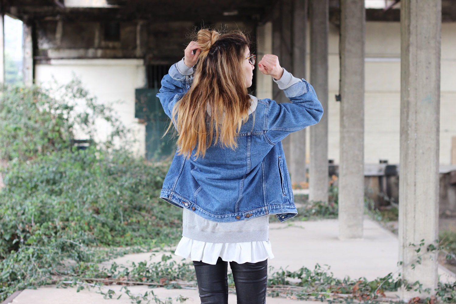 hair-denim-jacket-5
