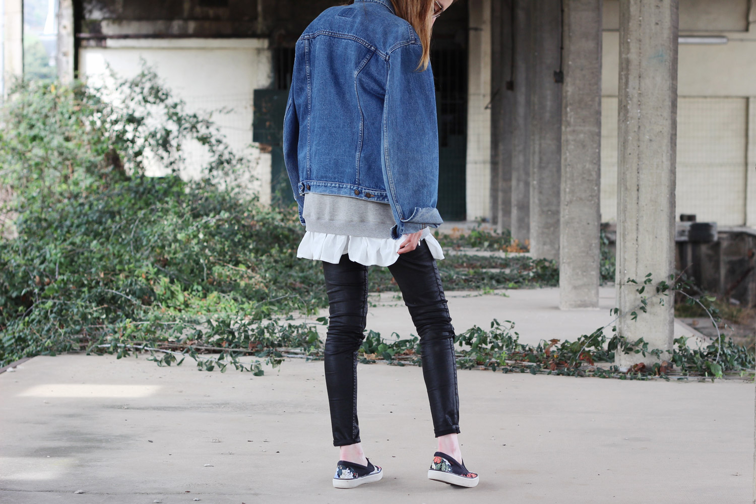 oversized-denim-jacket