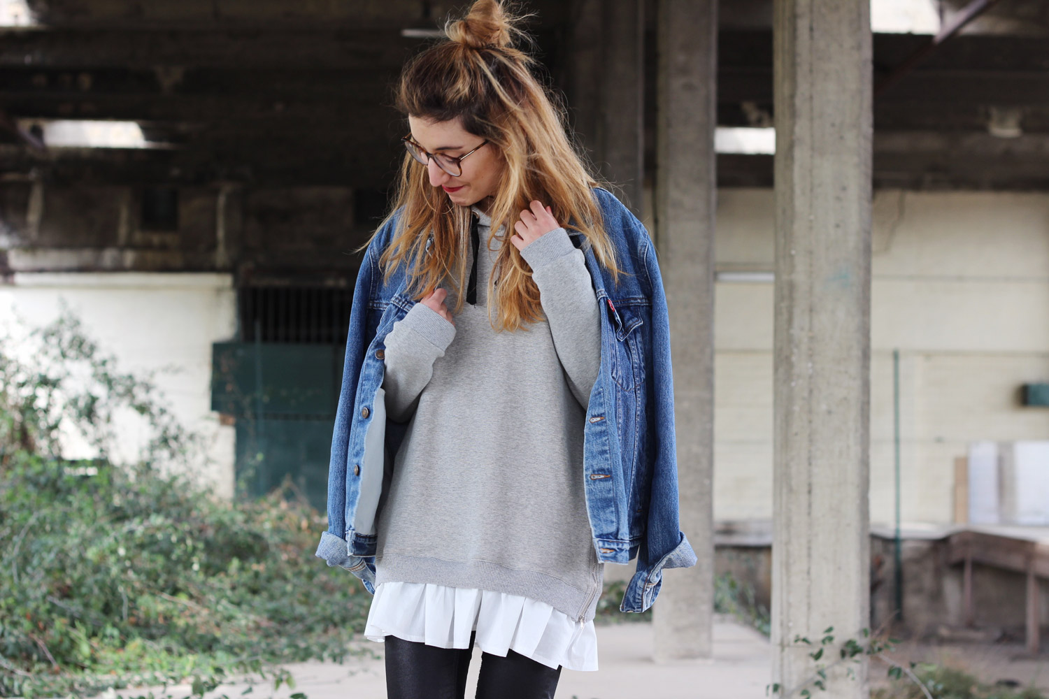 romwe-long-grey-sweatshirt