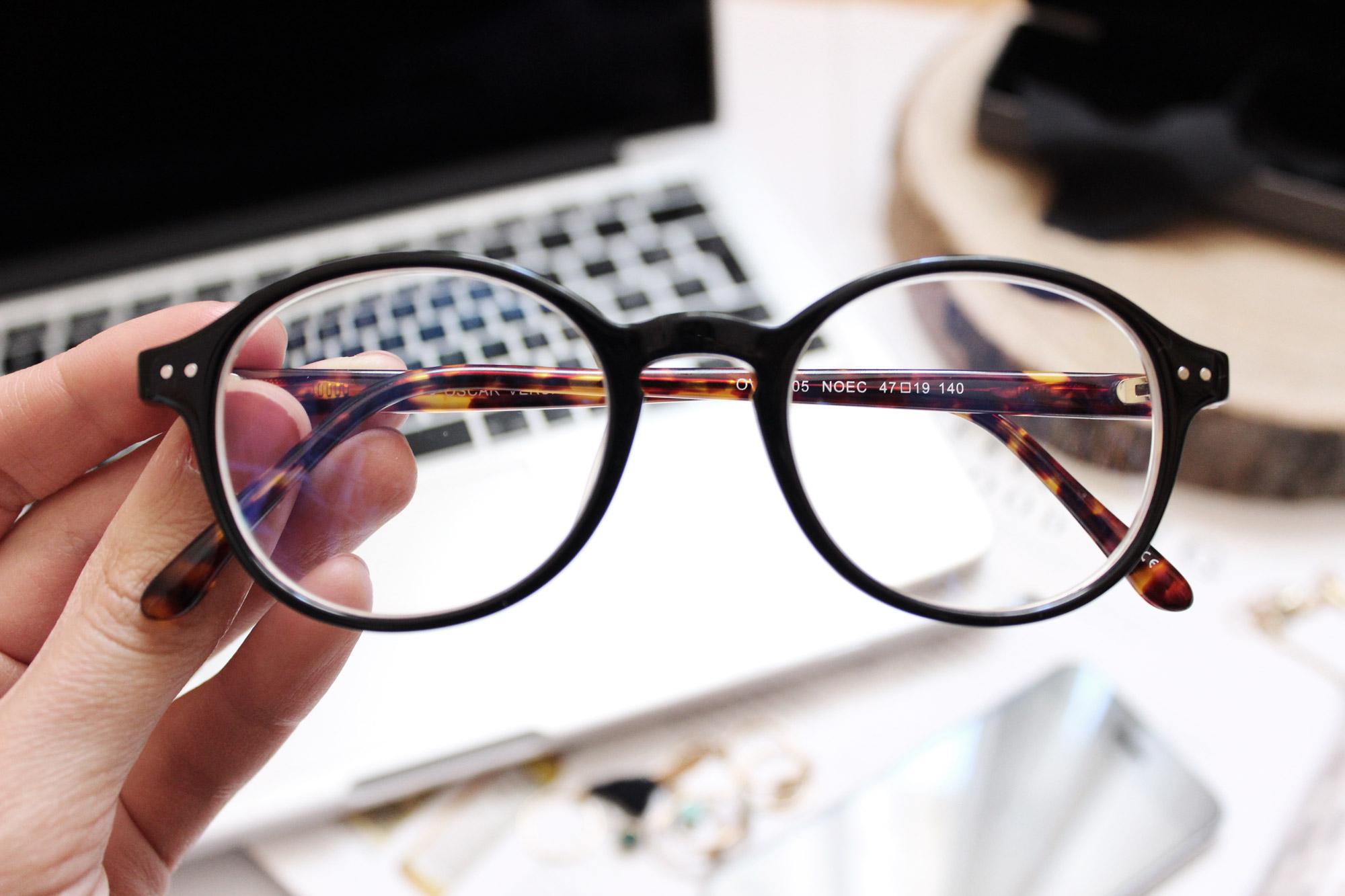 lunettes-oscar-version-ar-max-blue-uv