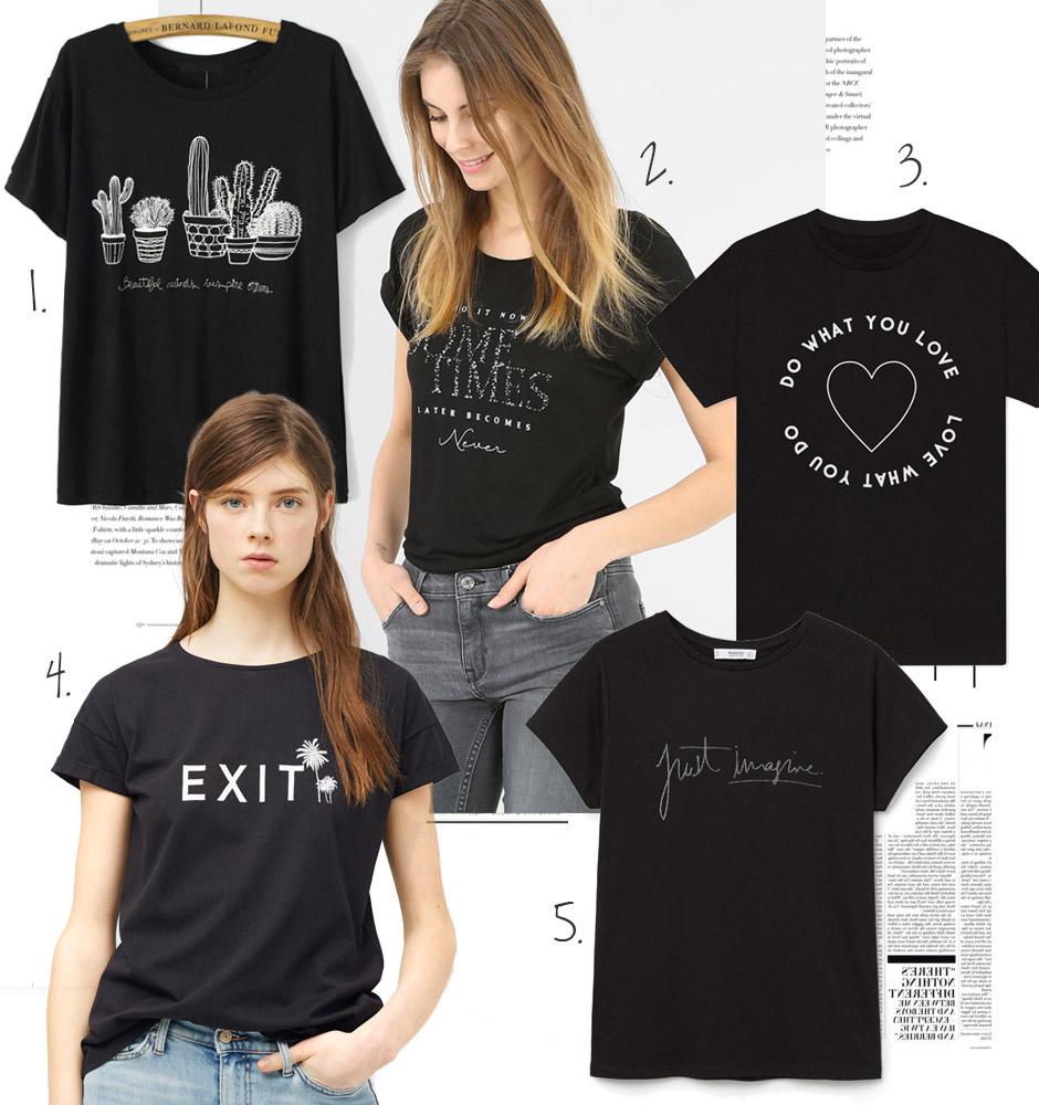 selection-tshirts-imprimés-noir