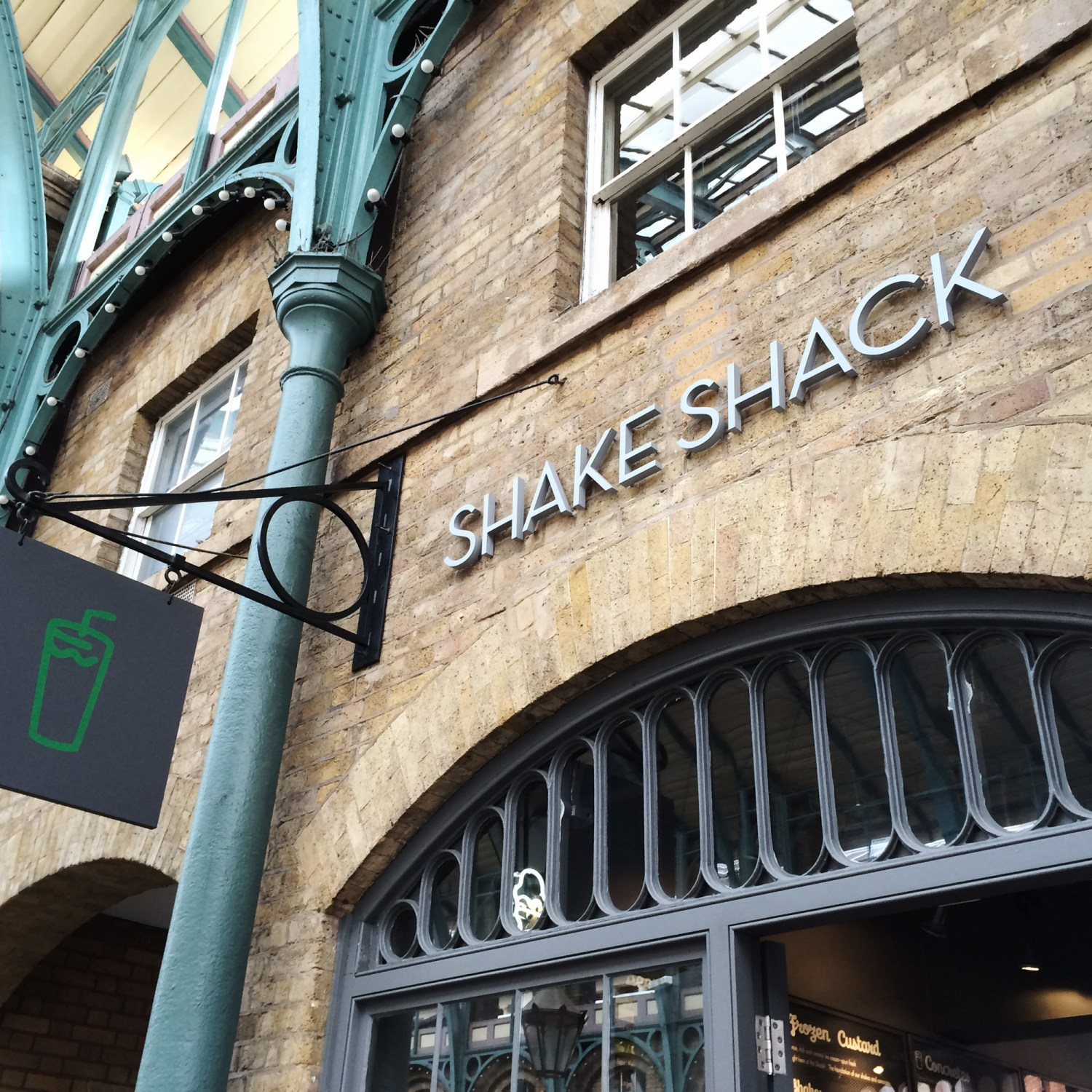 shake-shack-londres-covent-garden