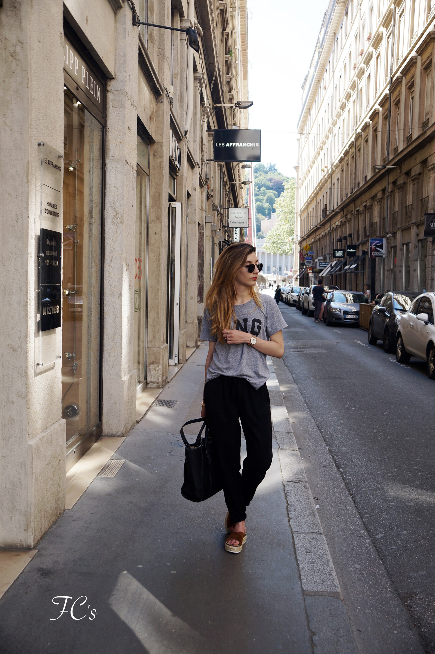 blog-mode-lyon-somethingtowear