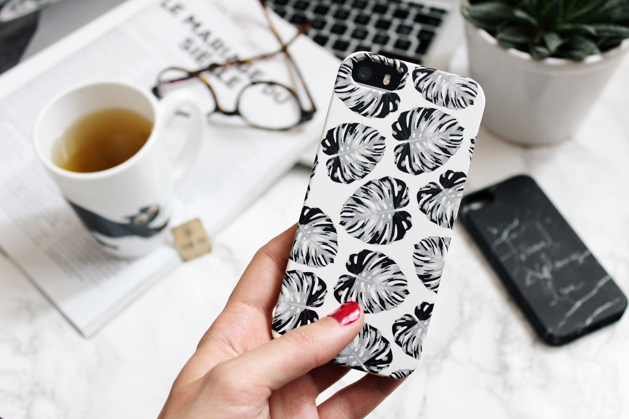 coque-tropical-iphone-caseapp