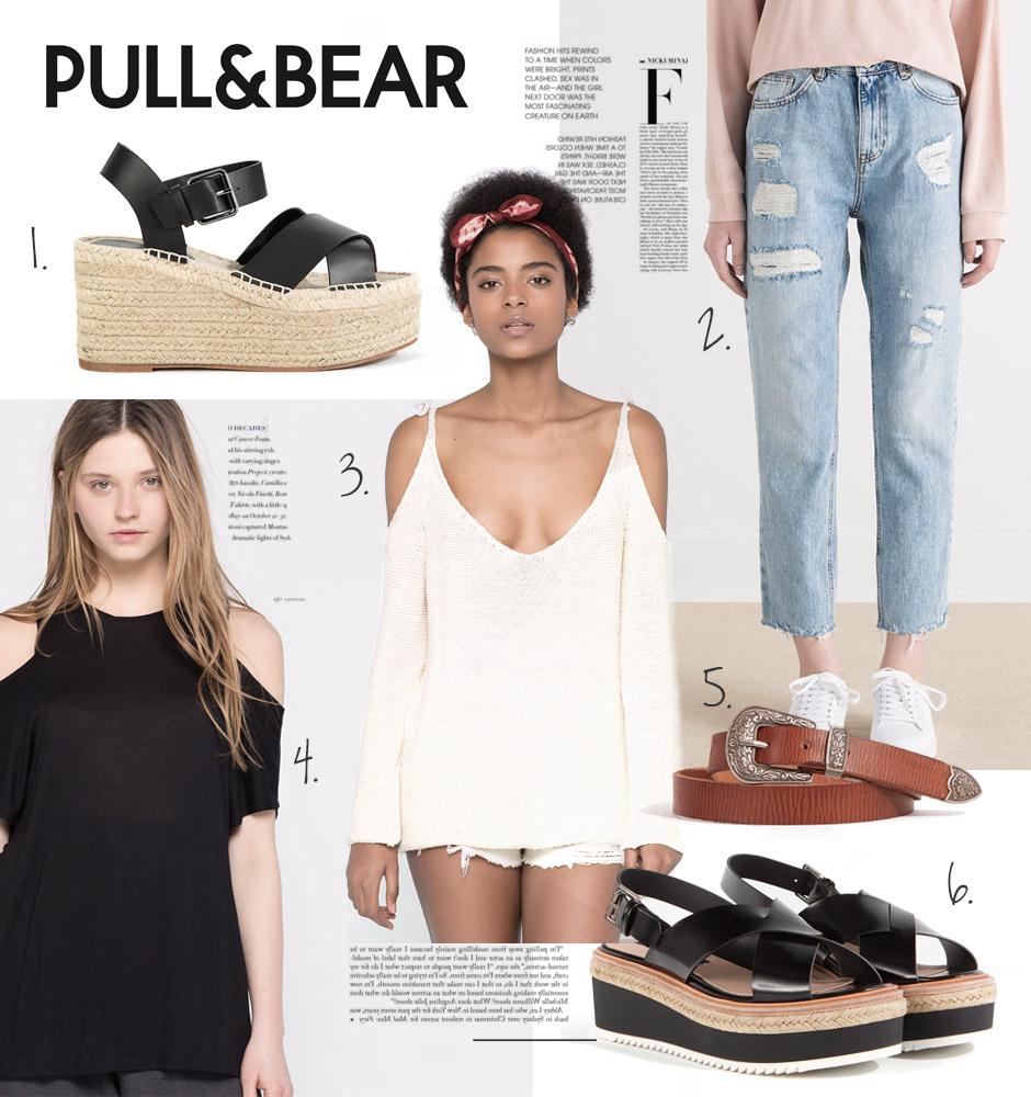 soldes-pullandbear-2016