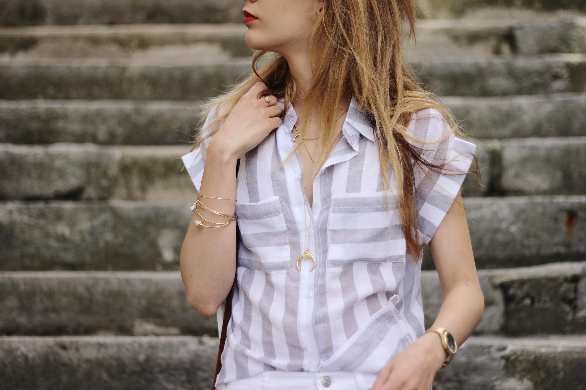 blog-mode-details-shein-chemise