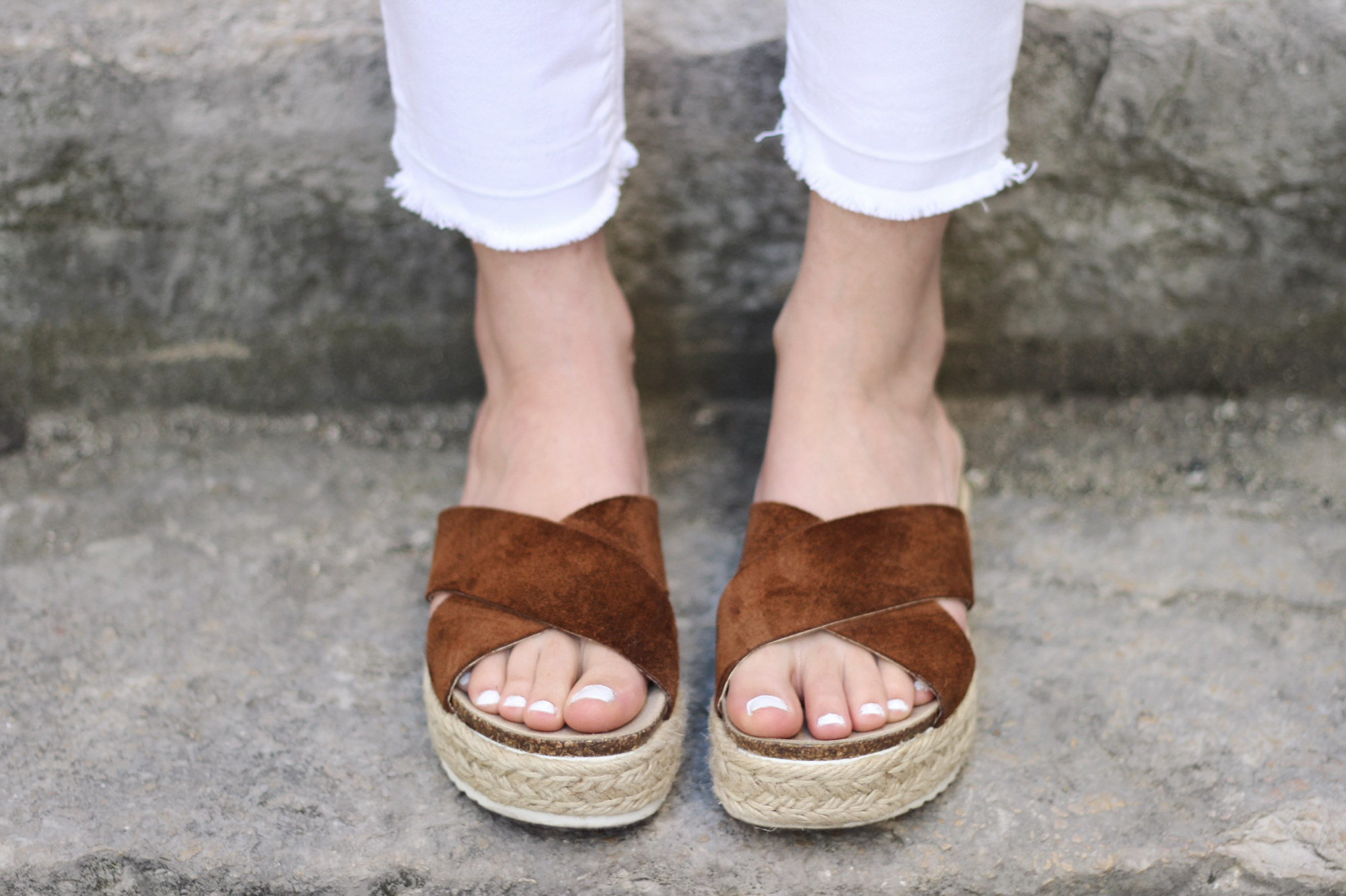 flatform-newlook-blog-mode