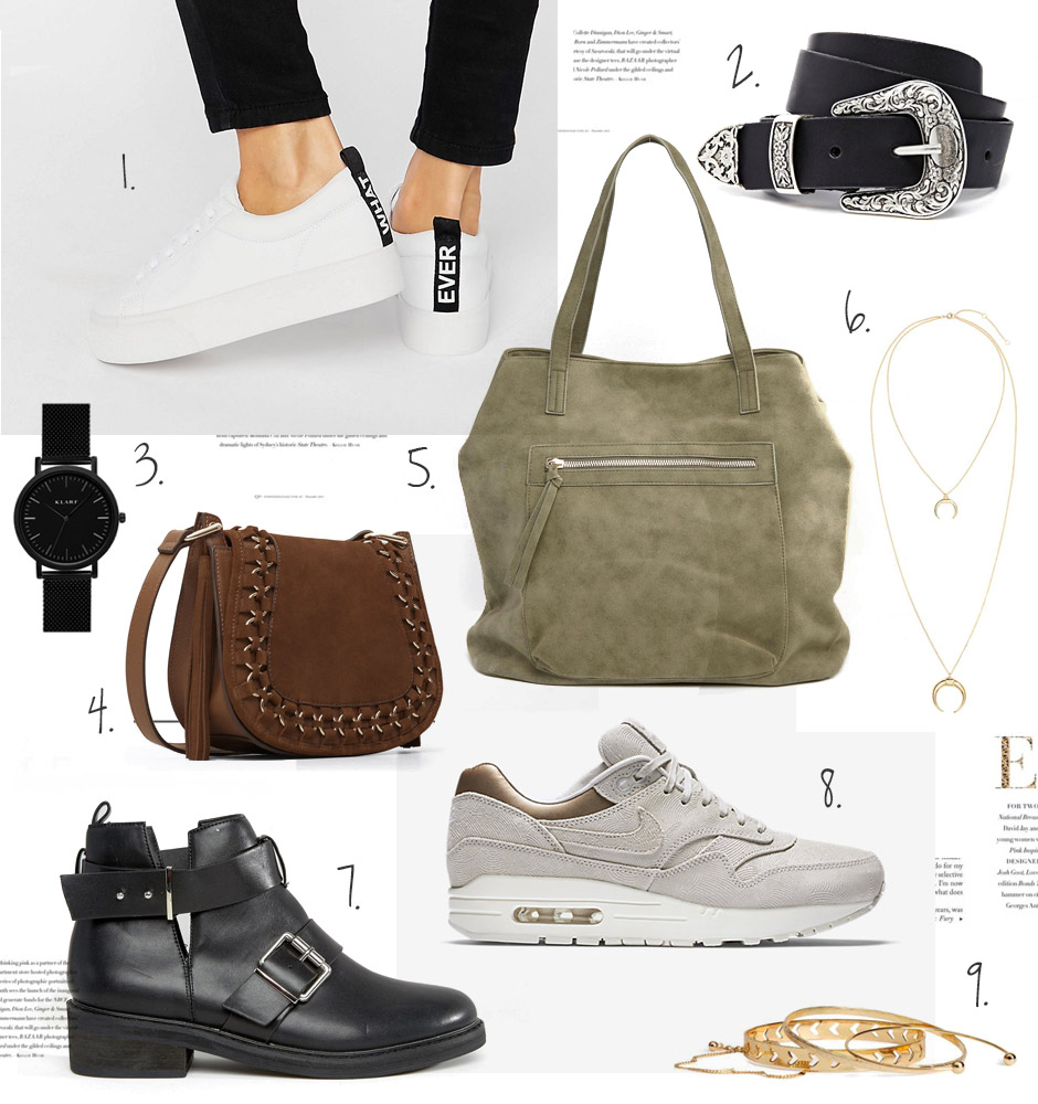 selection-chaussures_accessoires-rentree