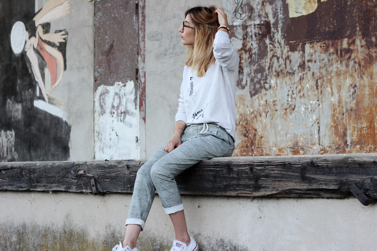 blog-mode-sweat-frajero-pantalon-pince