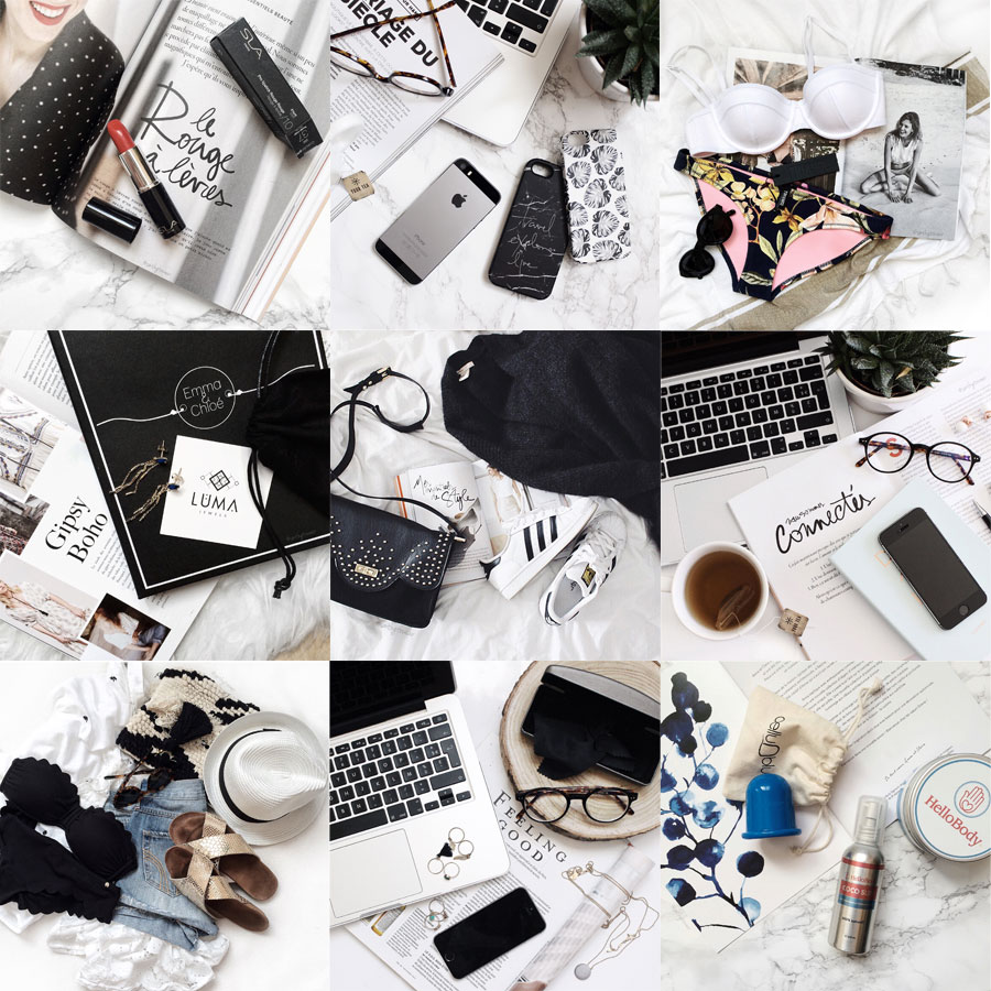 idees-instagram-flatlay