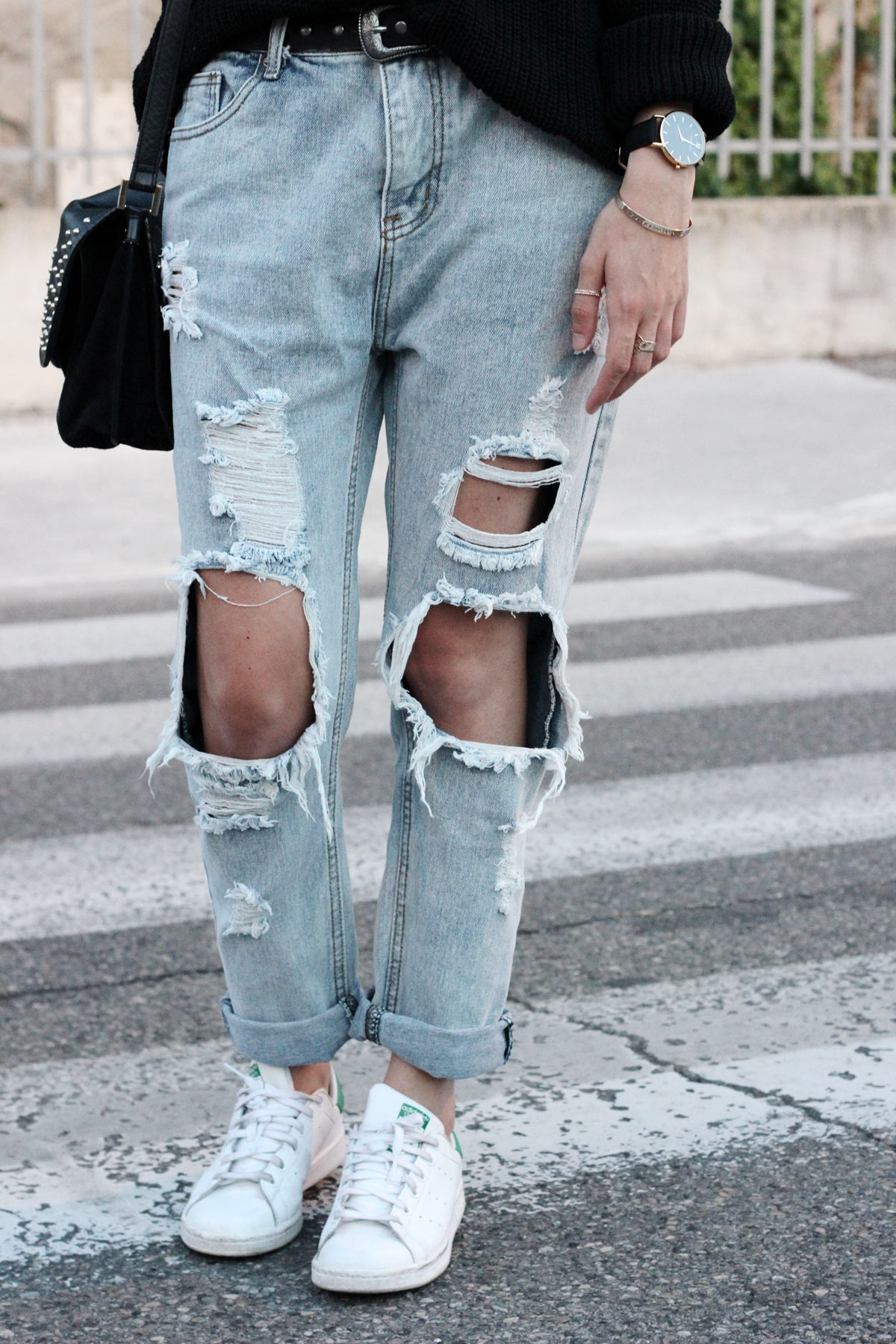 shein-boyfriend-jeans-blog-mode