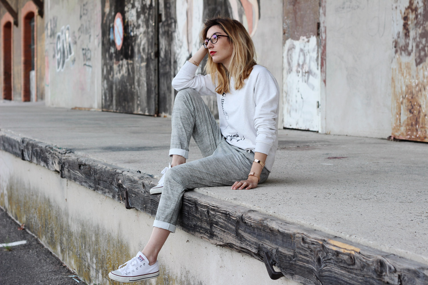 somethingtowear-blog-mode-look-frajero