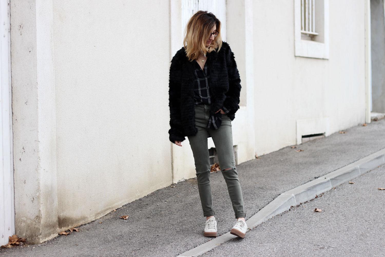 manteau-pimkie-jeans-chemise-cachecache-blogmode