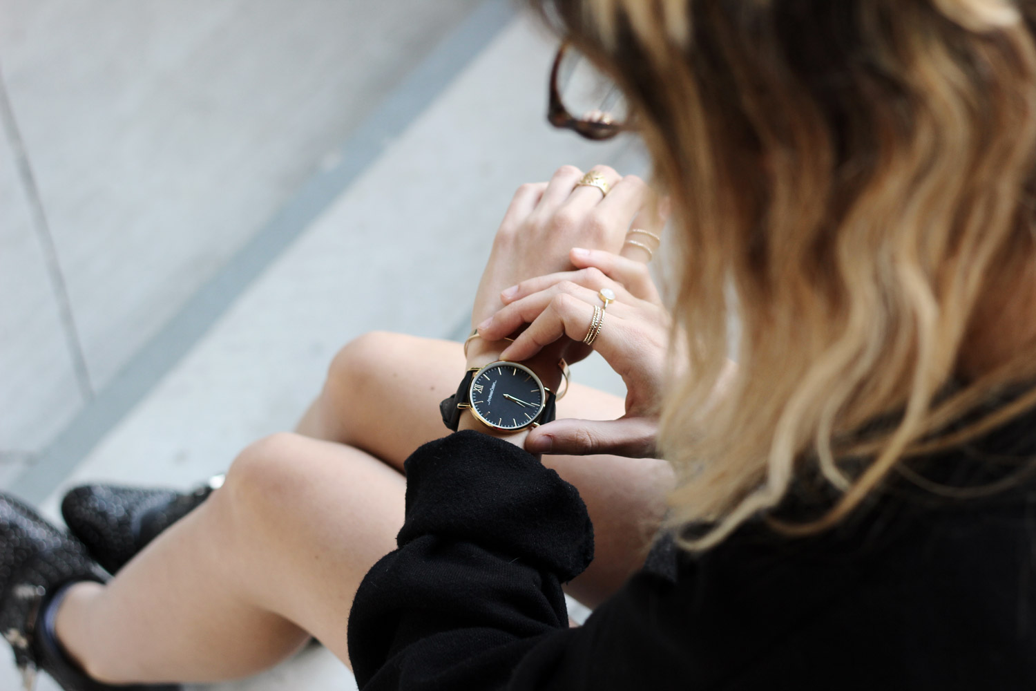 zoom-montre-andreas-osten-blogmode