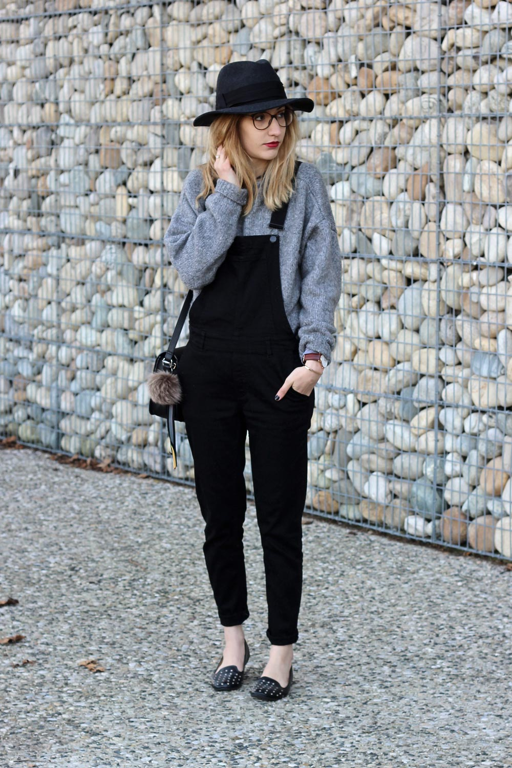 blog-mode-look-salopette-pull-doudou