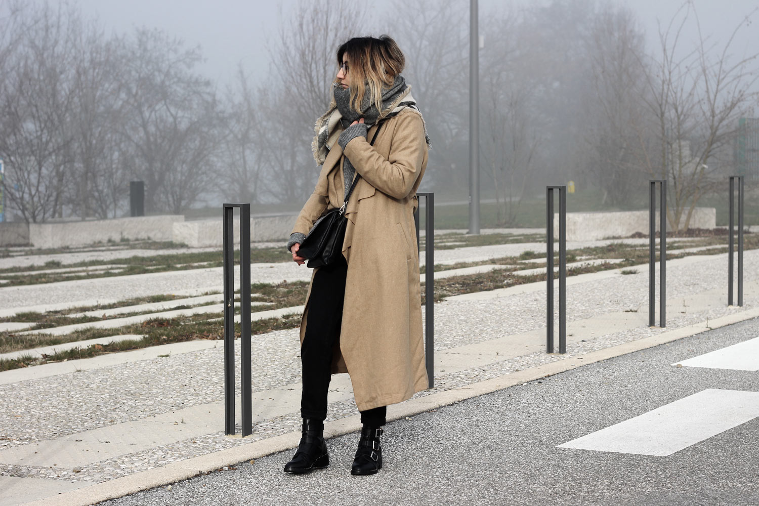 blog-mode-manteau-camel-shein-giftdifferent