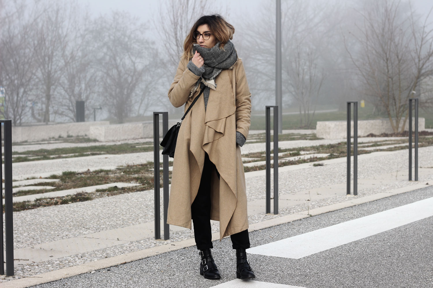 look-manteau-camel-shein-giftdifferent