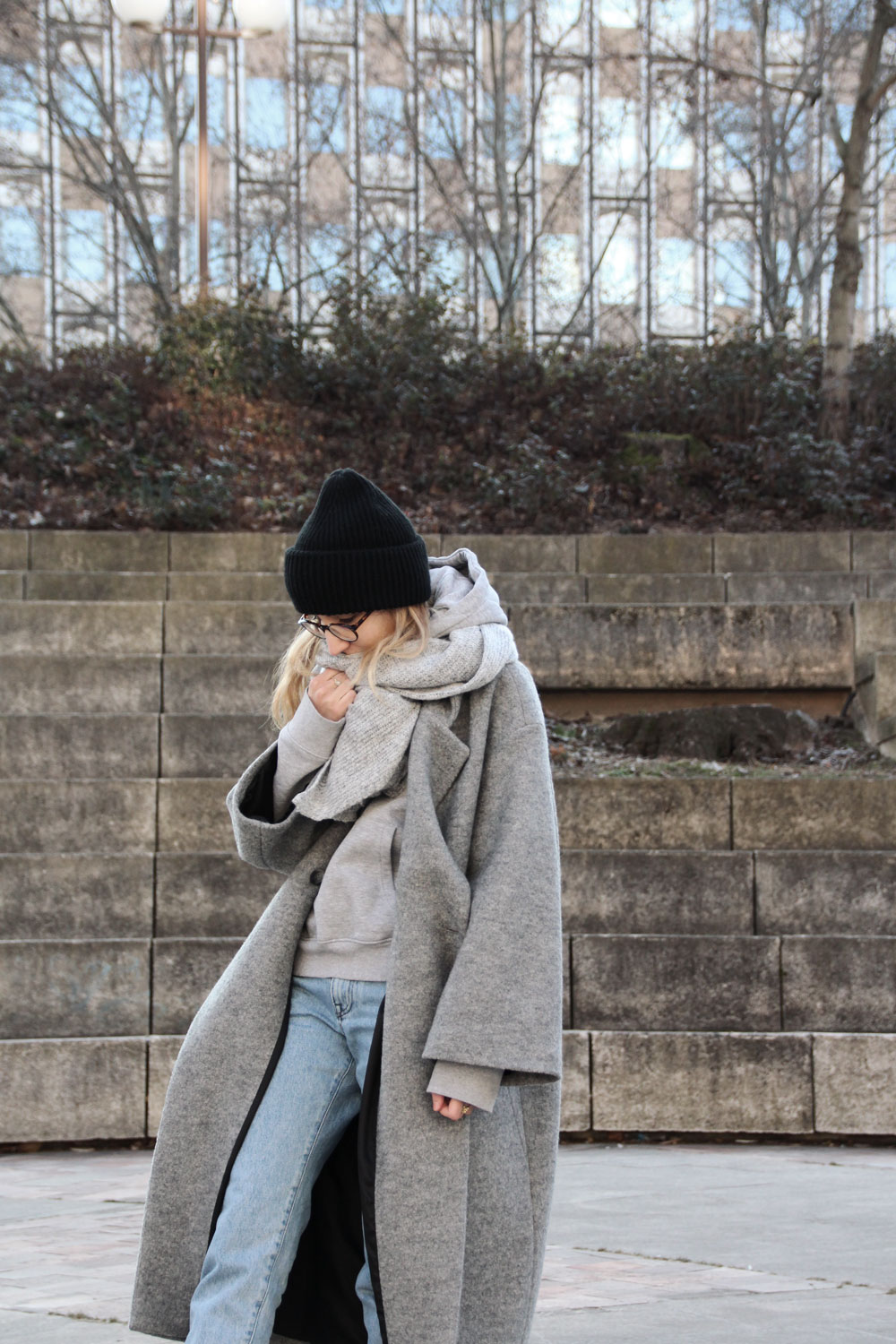 blog-mode-emmitouflee-look-hiver