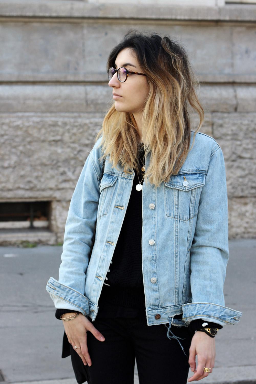 blog-mode-lyon-all-black-denim-look-stylewe