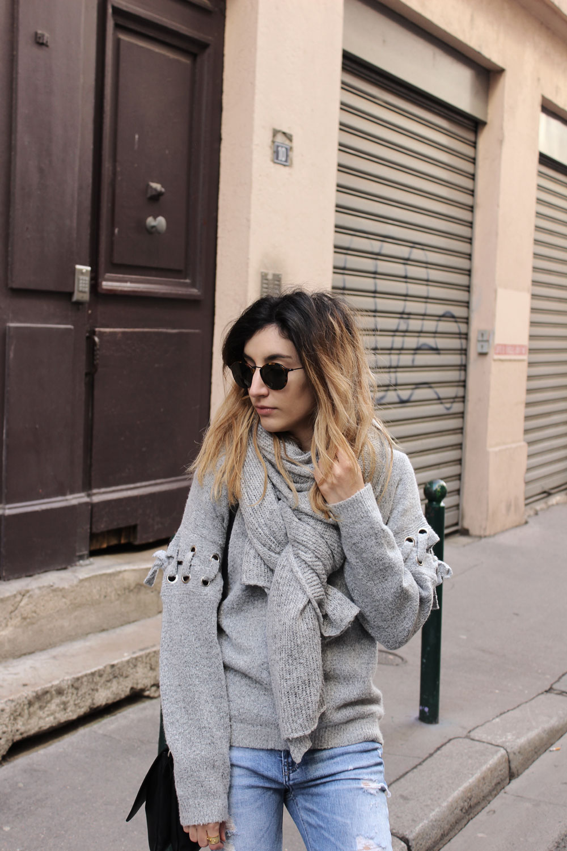 blogmode-lyon-look-shein-puma