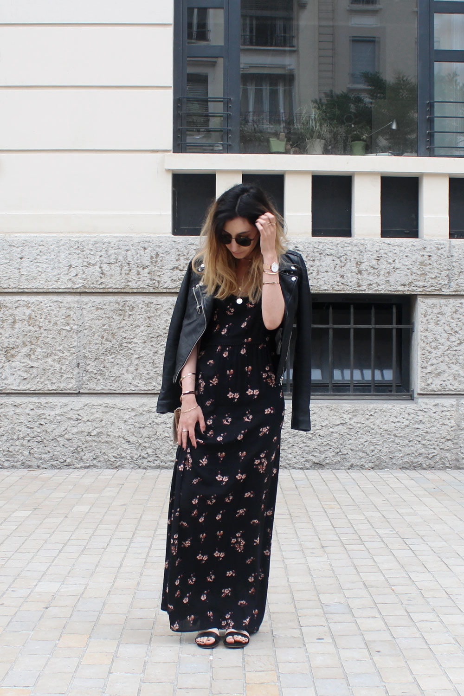robe-longue-fleurs-cachecache-look