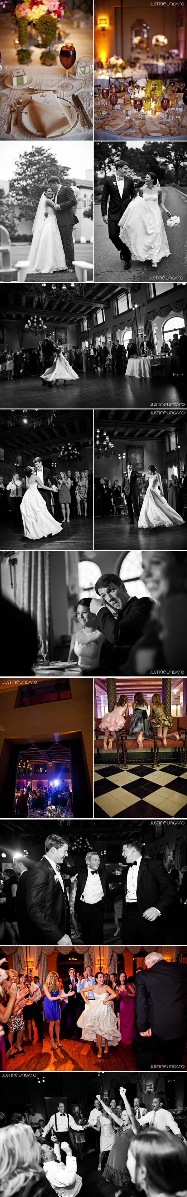 Congressional Country Club | Jon & Megan