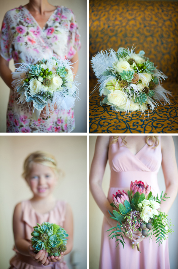 Michael Radford Photography - Newport Beach Wedding