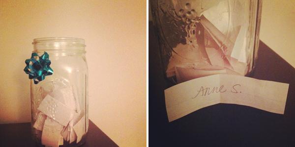 bridal nail polish giveaway!