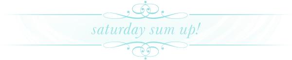 Top Wedding Blog