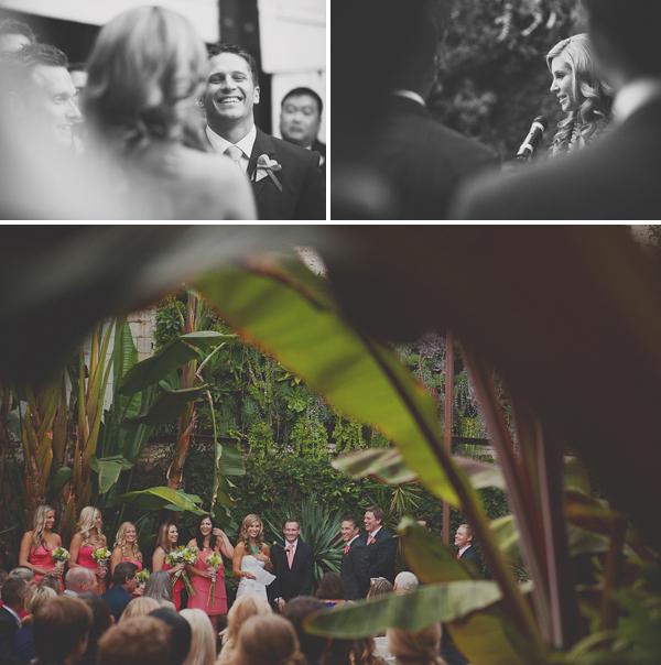 Stone Crandall Wedding Photography at the Marvimon House