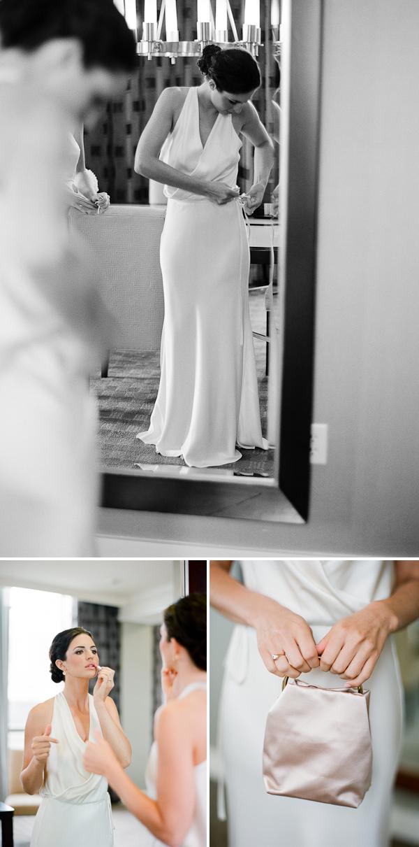 White Loft Studio Photography