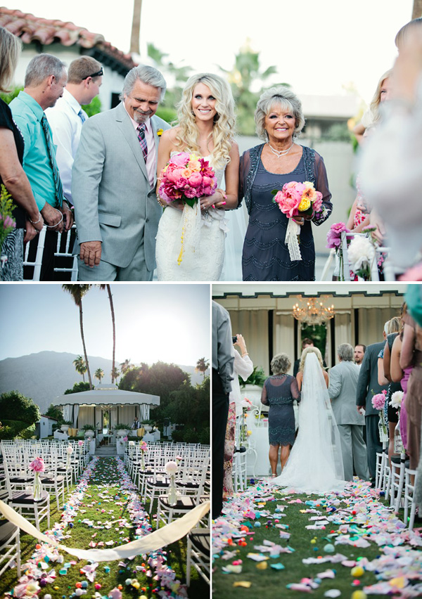viceroy palm springs wedding