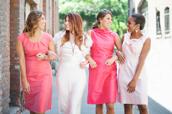 Lizzi_Photography_paris_bridal_shower_ombre_pink