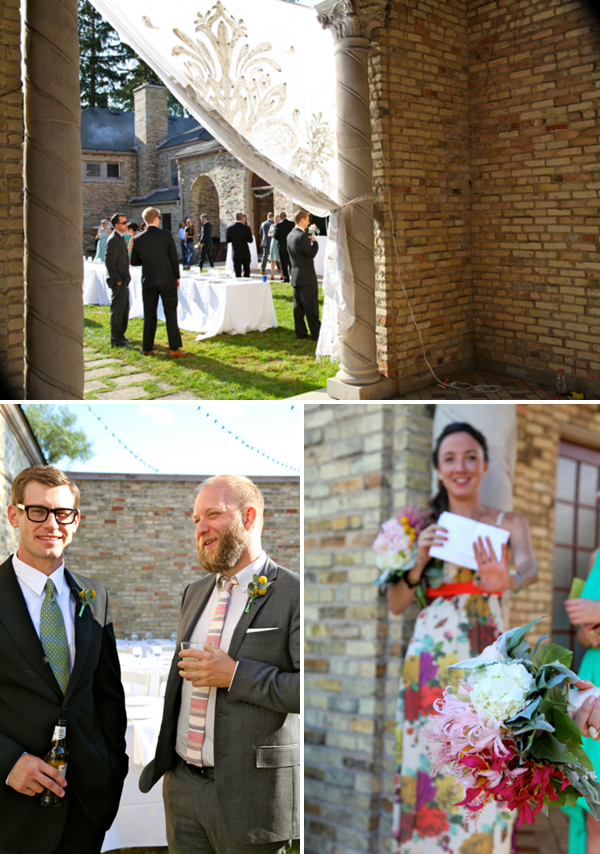 ST_Emily_Alt_Photography_bhldn_wedding17