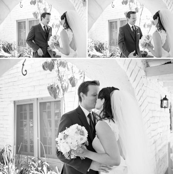 ST_Continuum_Wedding_Photography_13