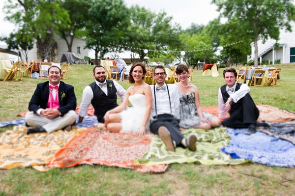 ST_Cory_Ryan_Photography_succulent_wedding_21