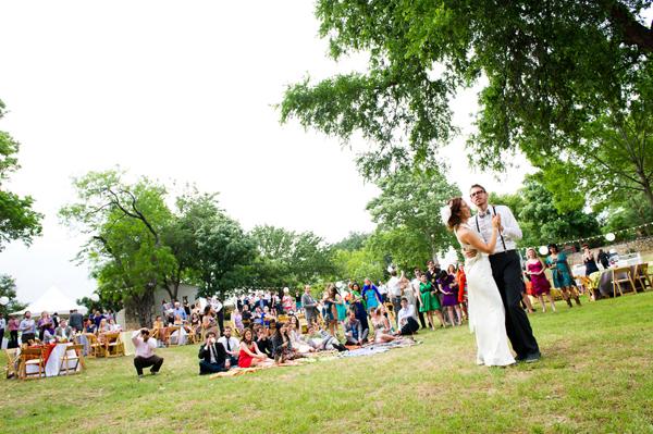 ST_Cory_Ryan_Photography_succulent_wedding_23