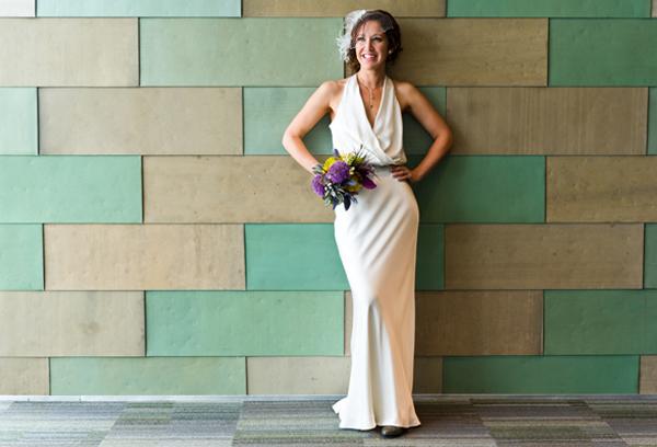 ST_Cory_Ryan_Photography_succulent_wedding_5