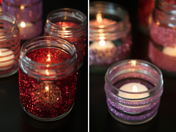 ST_DIY_12monthsofmartha_glittered_glass_jars_18