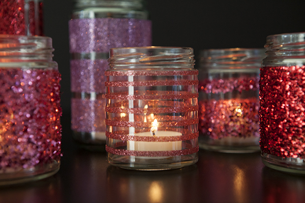 ST_DIY_12monthsofmartha_glittered_glass_jars_19