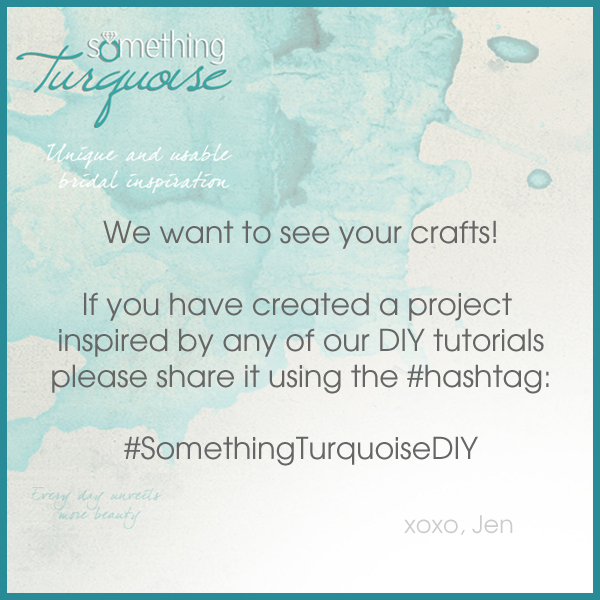 Instagram your craft projects