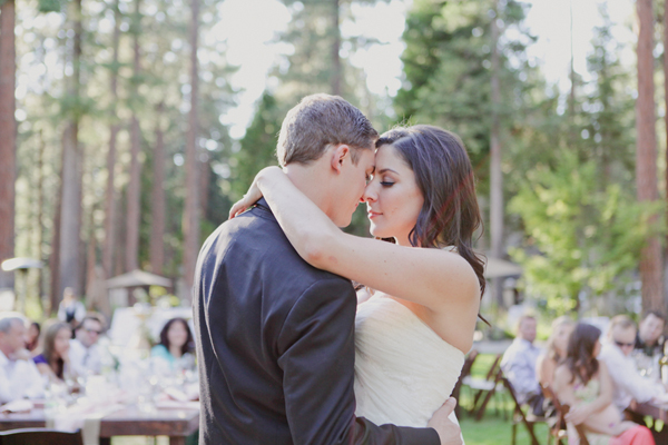 ST_Jessi_LeMay_Photography_14